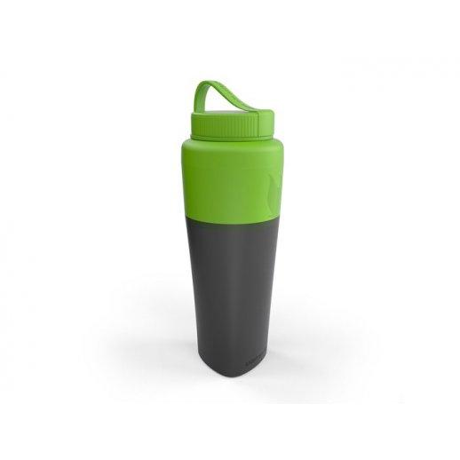 Light My Fire - Pack-up-Bottle - Foldbar drikkedunk