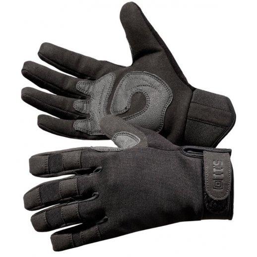 5.11 TAC A2 Handsker