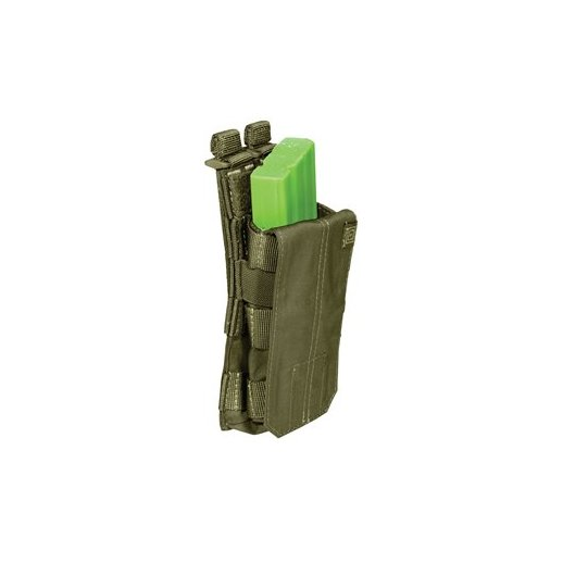 5.11 Single AR Mag Pouch