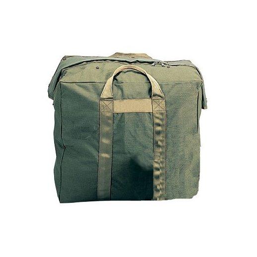 Militær taske fra Rothco - 90 liter