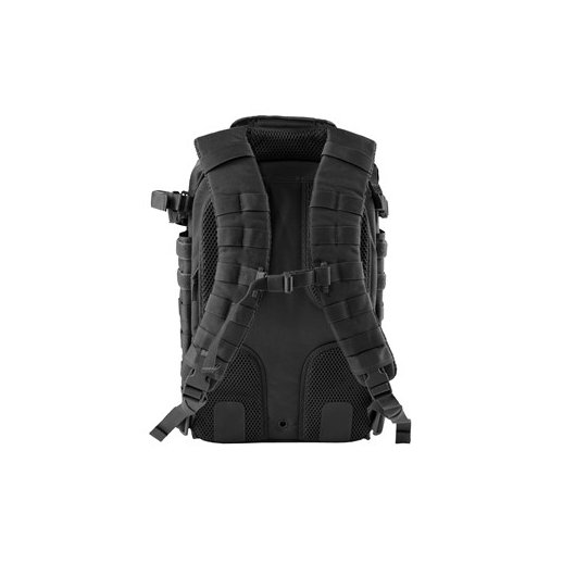 5.11 ALL HAZARDS PRIME Daypack - Sandstone