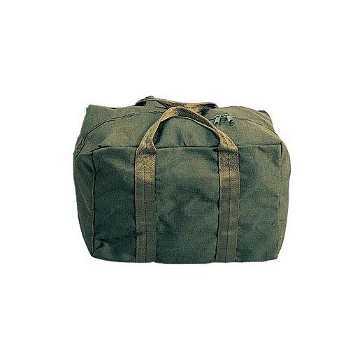 Militær taske fra Rothco - 34 liter