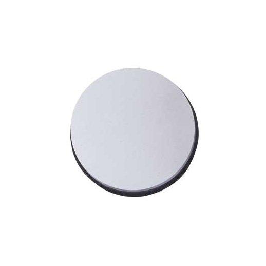 Katadyn - udskiftnings keramisk filter til Vario