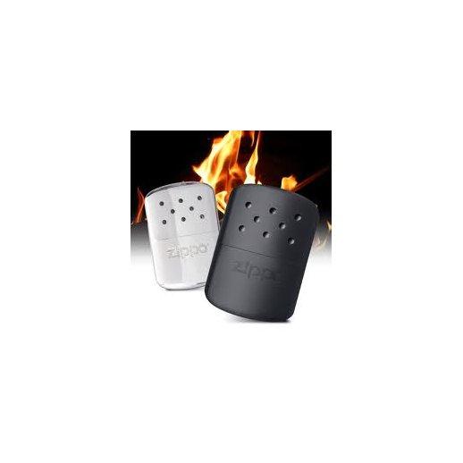 ZIPPO Håndvarmere - 12 timers