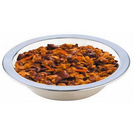 Trek'n Eat - Chili con Carne 180 gr.