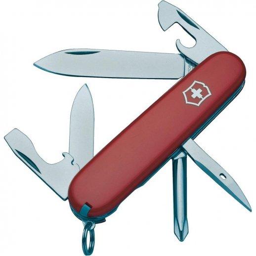 Victorinox Swiss Army Lommekniv - Tinker