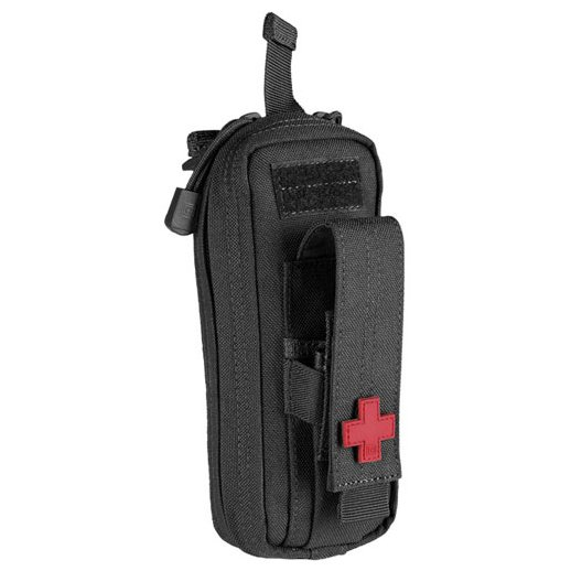 5.11 - 3.6 MED KIT - SORT