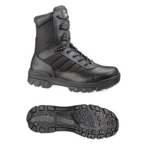 c84d6bda2b1 BATES Støvle - Tactical Sport 8 militærstøvler