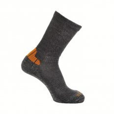 sokker med elvarme