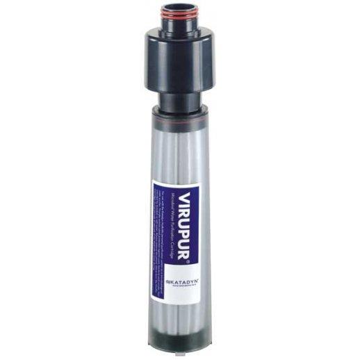 Katadyn - ViruPur filterindsats til MyBottle