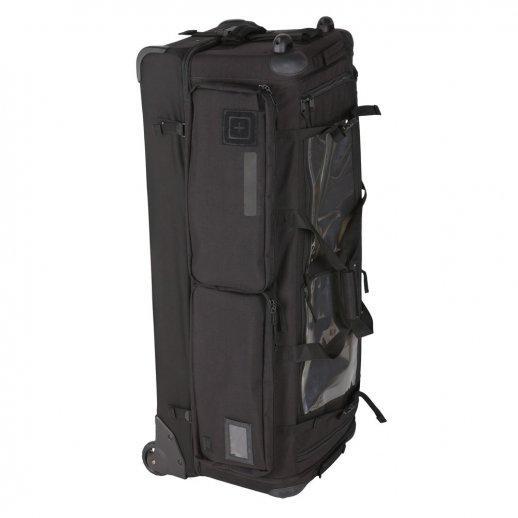 5.11. Tactical CAMS 2.0 - Rejsetaske på 152 liter - Sort