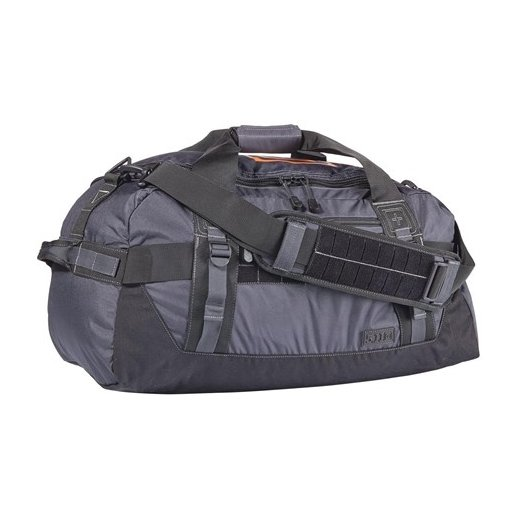5.11 - NBT Duffle Bag LIMA - GRÅ