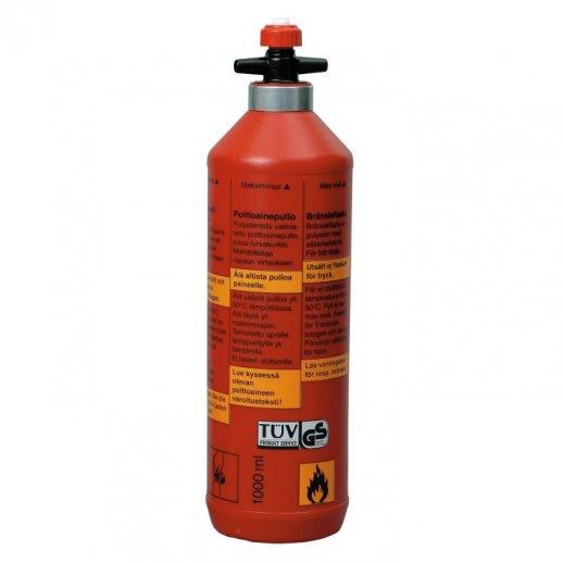 Trangia - Brændstofflaske