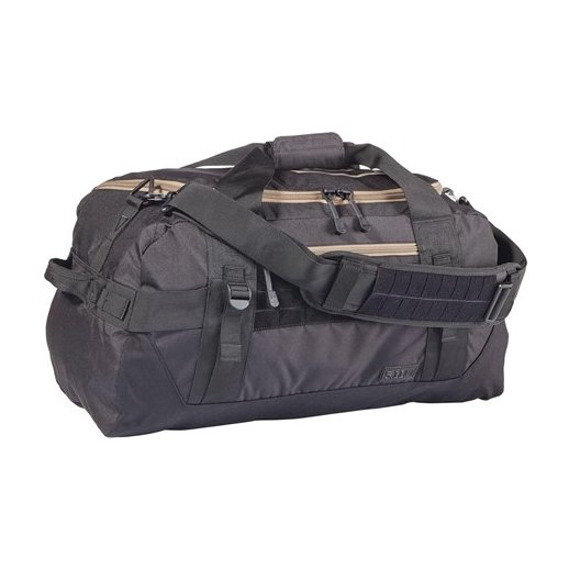 5.11 - NBT Duffle Bag MIKE - SORT