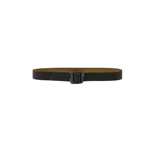 5.11 DOUBLE DUTY TDU BELT - Coyote/sort