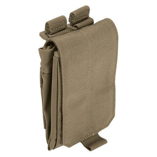 5.11 - Large Drop Pouch - Sandstone