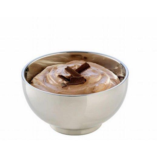 Trek'n Eat - Chokolademousse - 100 gram
