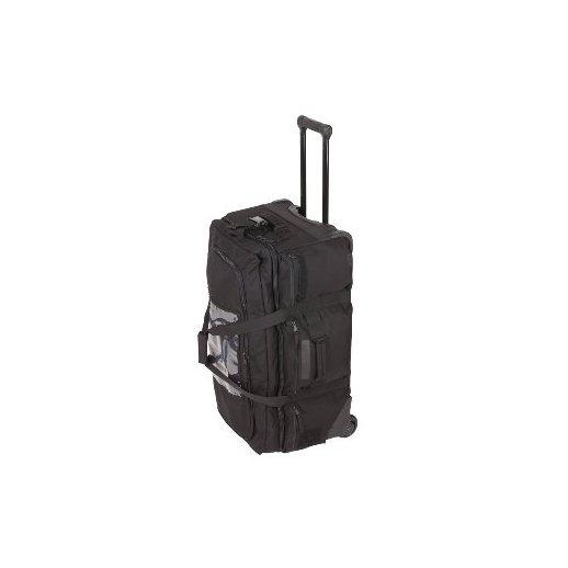 5.11 - Mission Ready 2.0 - Rejsetaske på 92 liter