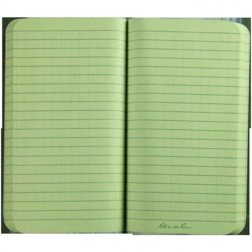 Rite in the Rain - Tactical Notebook medium