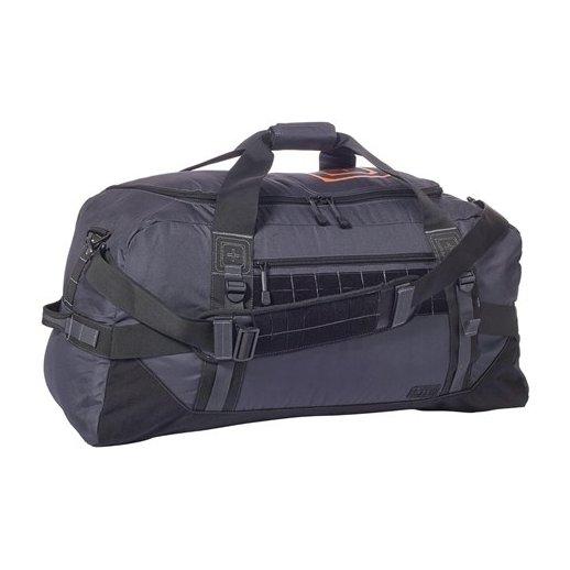 5.11 - NBT Duffle Bag XRAY - GRÅ