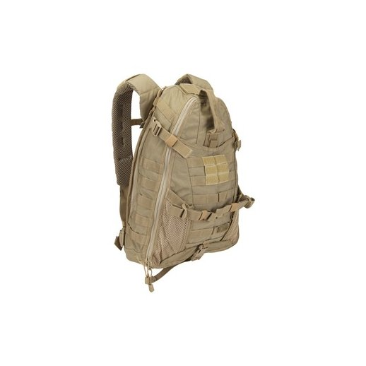 5.11 Tactical Triab 18 Rygsæk - Sandstone