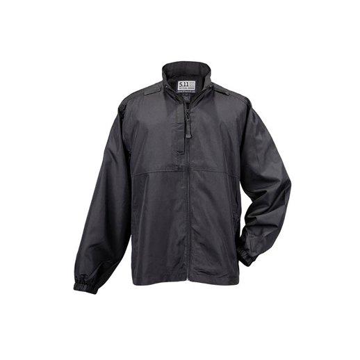 5.11 Windbreaker - Packable Jacket