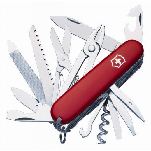 Victorinox lommekniv - Handyman