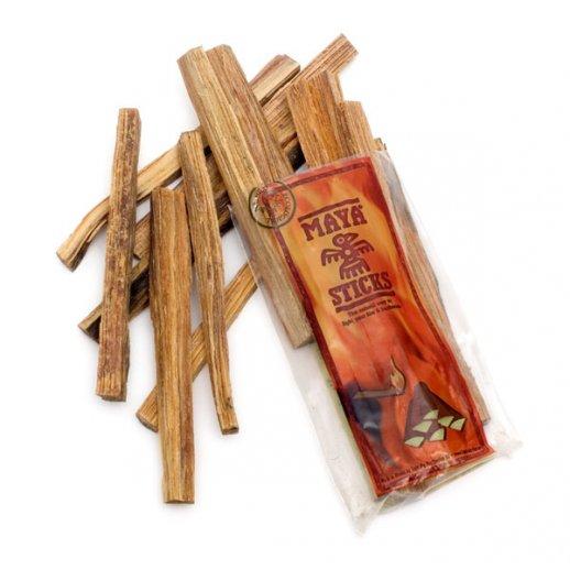 Light my fire - Tinder Sticks, 200 gram