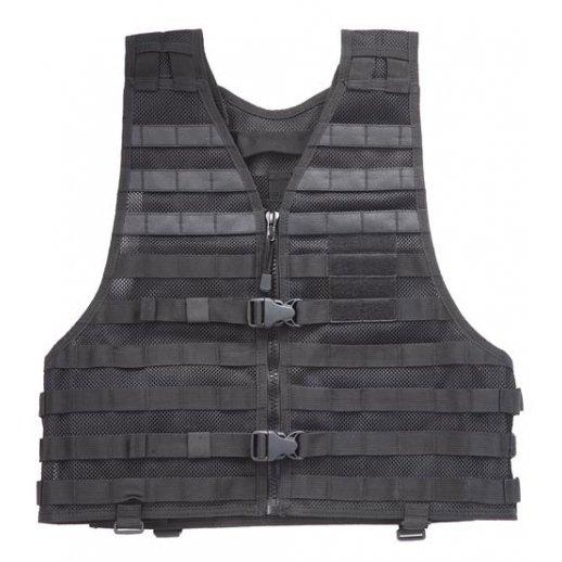 5.11 LBE Tactical vest - SORT