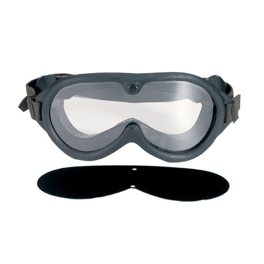 G.I. Type Sun, Wind & Dust Goggles