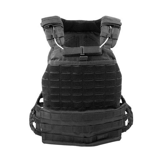 5.11 Tactical - Tac Tec Plate Carrier - SORT