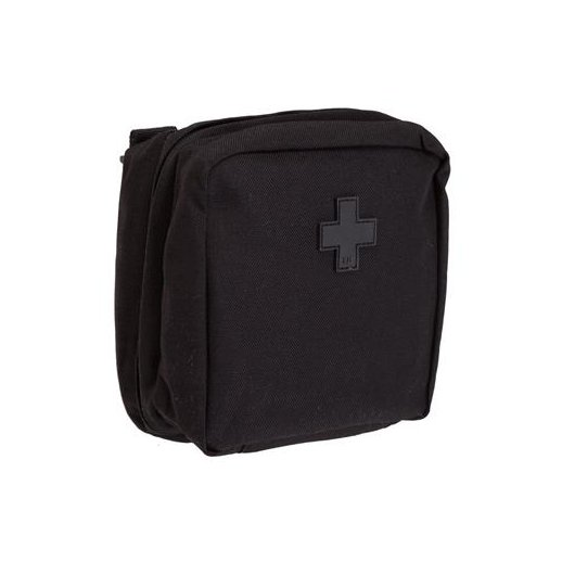 5.11 - 6.6 MED Pouch - SORT