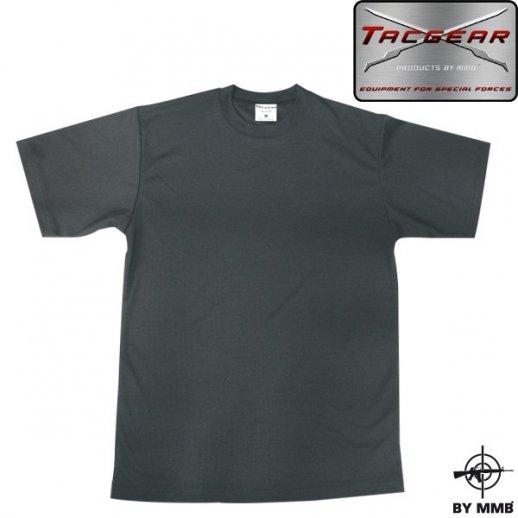Tacgear T-shirt Coolmax