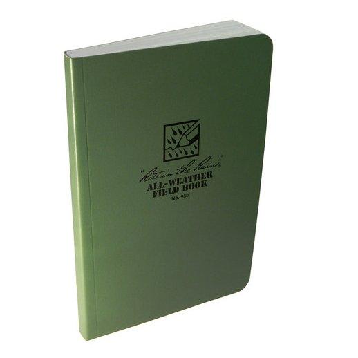 Rite in the rain - Field Book Large