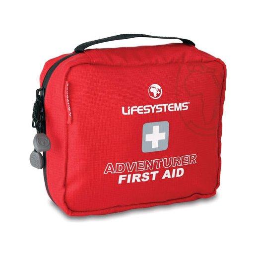 Lifesystems - Adventure førstehjælpstaske