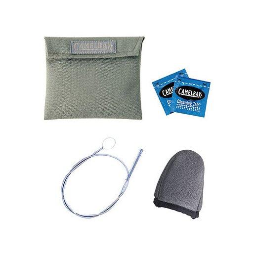 CamelBak - Field Cleaning Kit