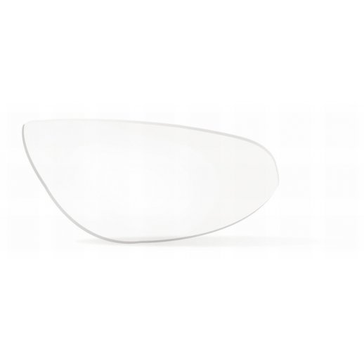 Wiley X - VALOR Clear linser