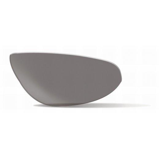 Wiley X - VALOR Smoke grey linser