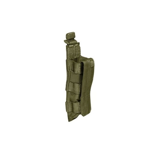 5.11 - Single MP5 Mag Pouch - Oliven
