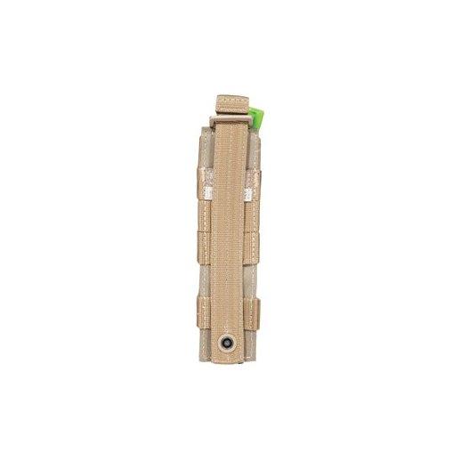 5.11 - Single MP5 Mag Pouch - Sandstone
