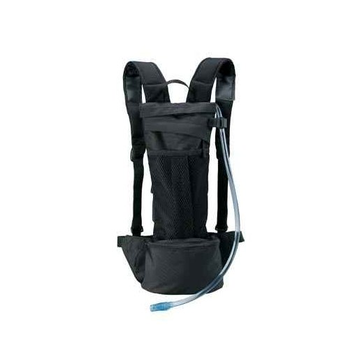 Hydration Pack 2,5L