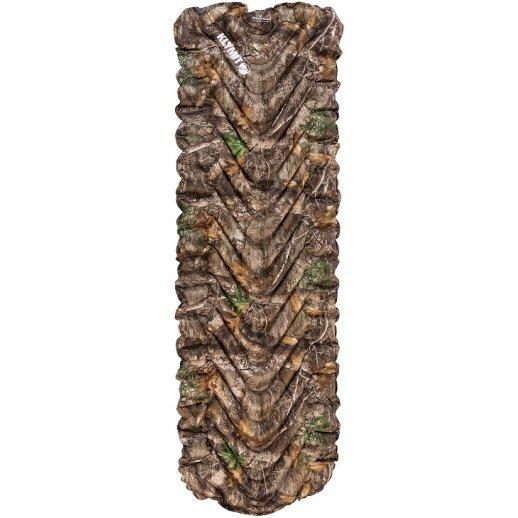 Klymit - Static V Camouflage Realtree Edge