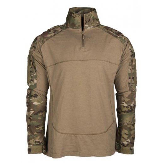 Combat Shirt Chimera fra Mil-Tec