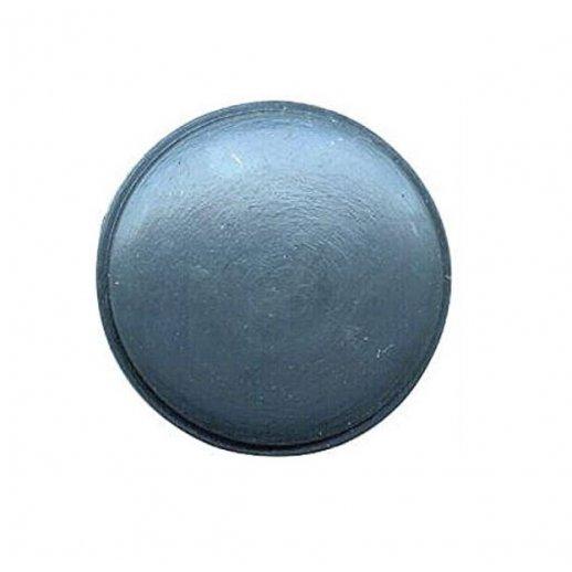 Maglite gummiknap til C & D-cell lygter