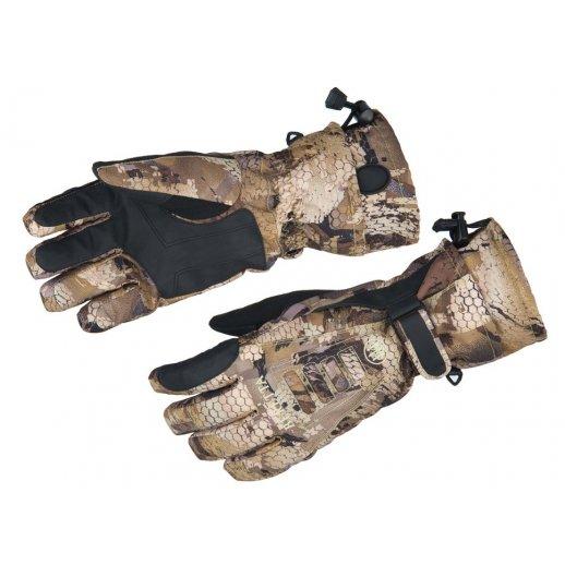 Beretta Xtreme Ducker Handsker