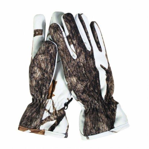 Sløringshandsker - Snow Wild Trees