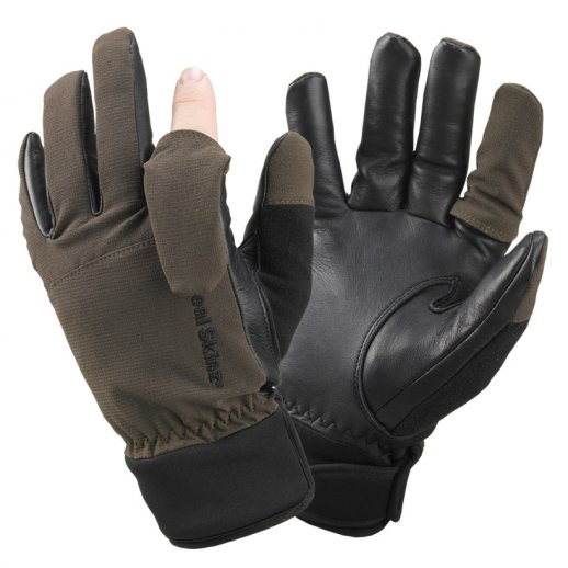 Sealskinz - Shooting Glove