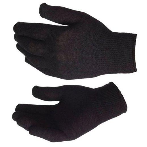 Sealskinz - Merino uld handsker