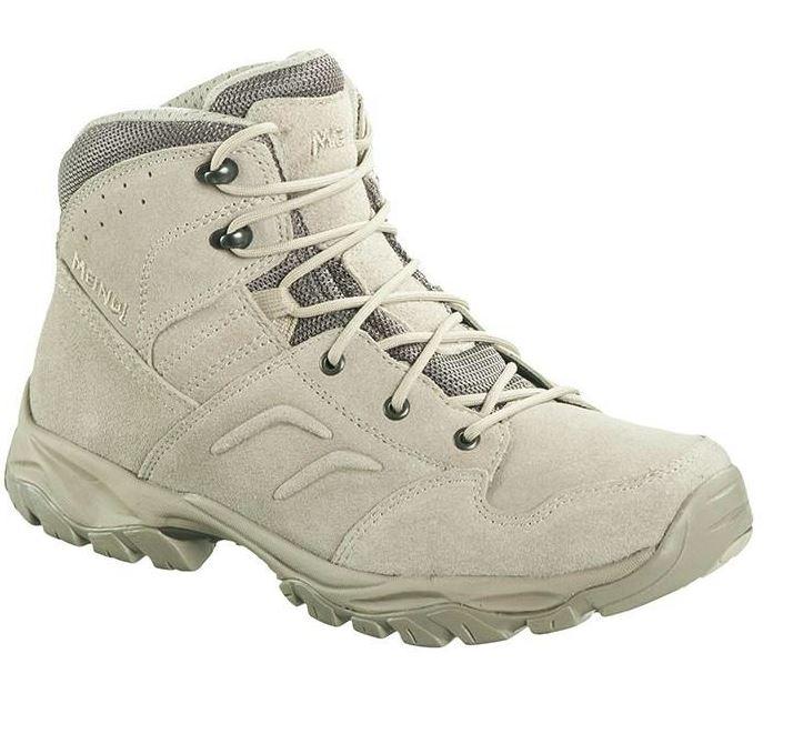 2f199b7edb1 Meindl - Sahara støvle
