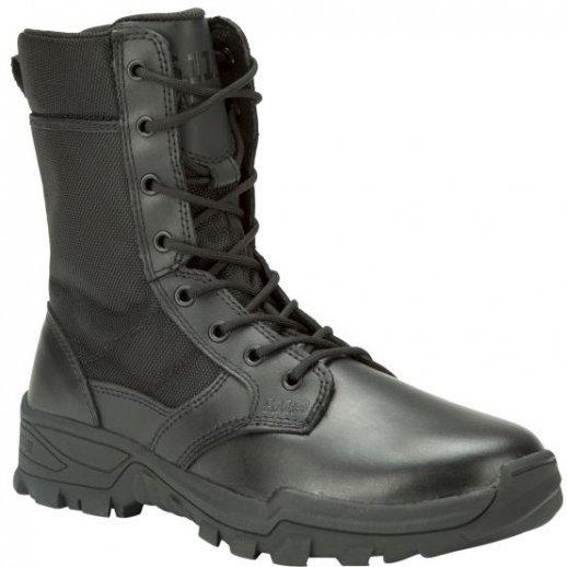 5.11 Speed 3.0 Sidezip Urban Boot